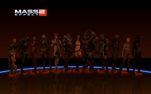 Mass_Effect_2_Team_of_12_by_BlackSheep64